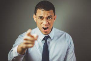 4 Tips Menghadapi Atasan yang Cerewet