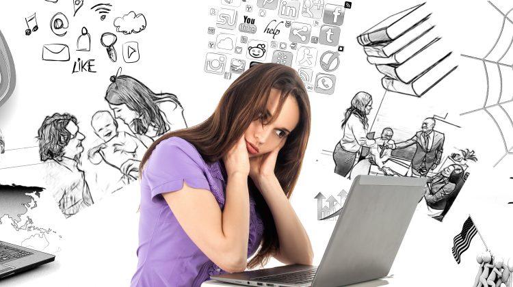 Pertimbangkan Kelebihan dan Kekurangan Usaha Sambil Bekerja Berikut Ini Sebelum Membuat Keputusan